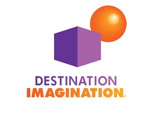 logo-destination.png
