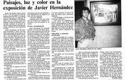 1990.11.11.dn. paisajes luz y color en la exposicion de javier hernandez.jpg