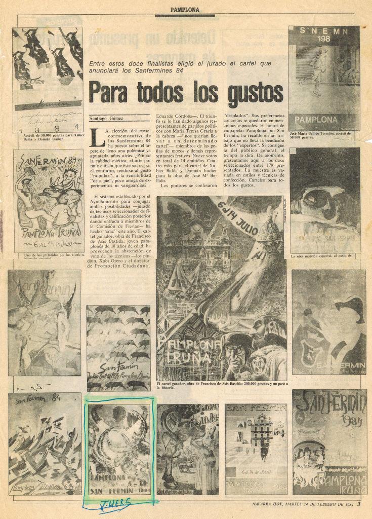 1984.02.14.navarra hoy. para todos los gustos.jpg