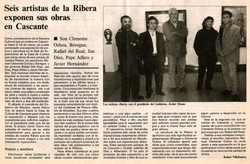 1996.03.22.dn. 6 artistas de la ribera exponen sus obras en cascante.jpg
