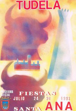 cartel fiestas tudela 1993.jpg