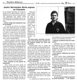 1997.10.01.plaza nueva. javier hernandez soria expuso en cascante.jpg