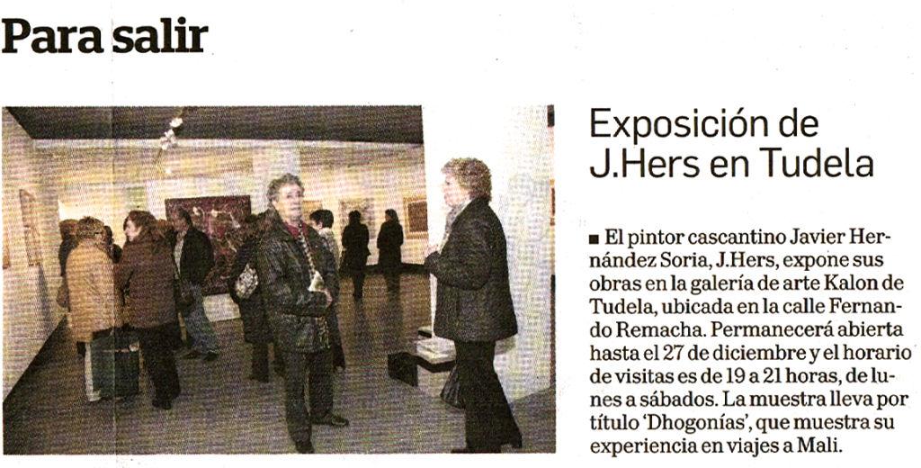 2008.12.10.dn. exposicion de jhers en tudela.jpg