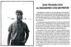 1985. cascante en fiestas. javier hernandez soria al encuentro con un pintor.jpg