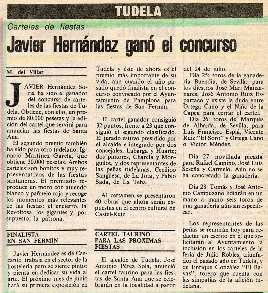 1985.06.02.navarra hoy. javier hernandez gano el concurso.jpg