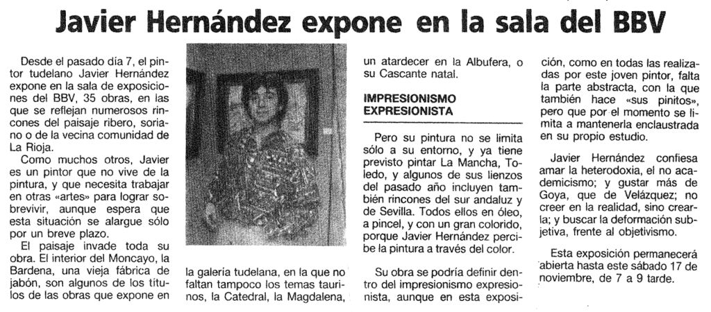 1990.11.17.LVDLR.jpg