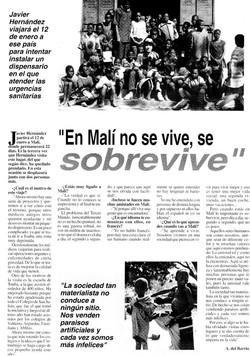 1997.12.13.LVDLR. En Mal'i no se vive, se sobrevive.jpg