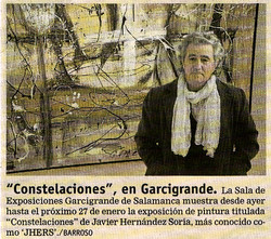 2013.01.04.La Gaceta. Constelaciones en Garcigrande.jpg