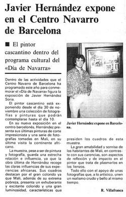 1996.12.06.dn. javier hernandez expone en el centro navarro de barcelona.jpg
