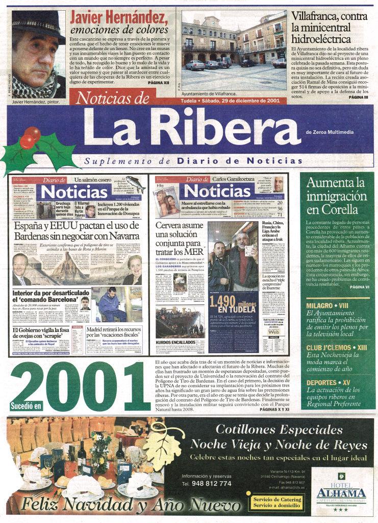 2001.12.29.dn. javier hernandez emociones de colores.jpg