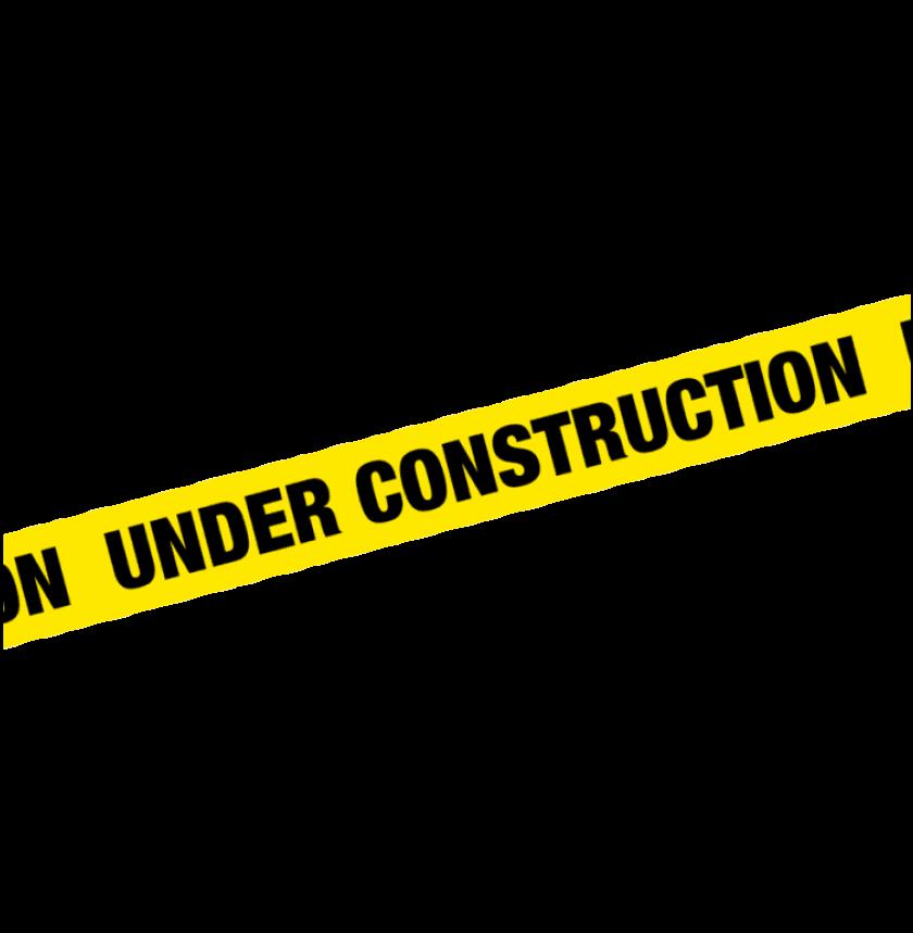 under-construction-png-11552952673wmqjuzdw38.png