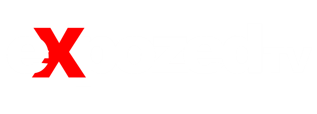 expozedtv logo (W).png