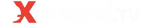 expozedtv Site logo.png