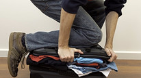 Top 7 hacks to pack your bags like a pro..