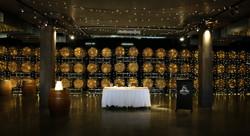 Sandalford wineries