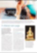image_article_le_yoga_thérapeutique_alin