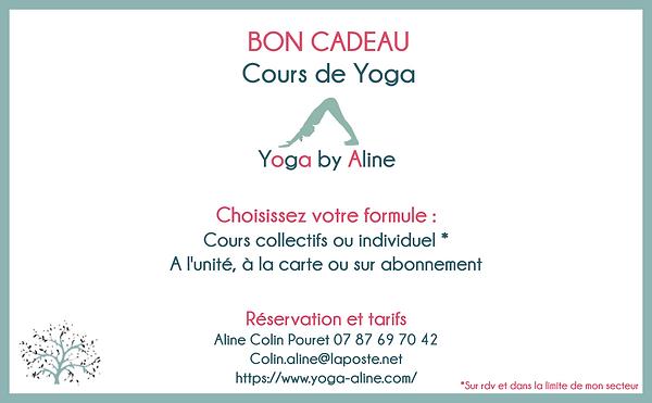 Visuel_bon_cadeau_yoga_by_aline.png