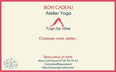 bon-cadeau-yoga-by-aline-atelier-yoga-av