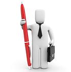 Assistenza informatica per avvocati