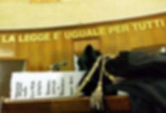 Taccuino condiviso - Massimario Cassazione penale