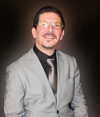 Giulio della Valle - Informatica per avvocati - Napoli