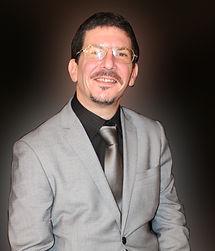 Giulio della Valle | Foto Personale