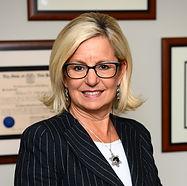 Tina Munson 2020.jpg