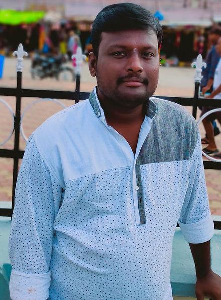 Venkata Mahesh  babu