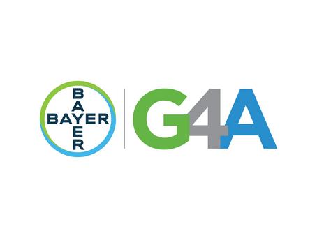 OKKO Health Selected as One of 11 Start-Ups on Bayer's G4A Digital HealthPartnership Programme