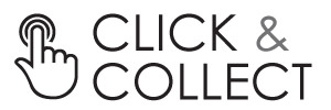 click-and-collect-logo