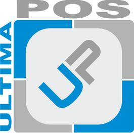 Logiciel de caisse enregistreuse Upos certifié NF525