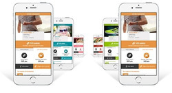 Application-mobile-zerosix