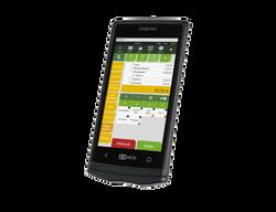 Télécommande-orderman-NCR5-550x423
