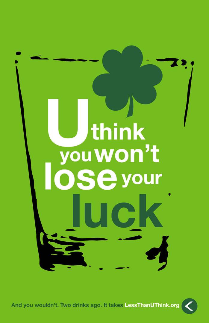 LTUT Luck (1).jpg