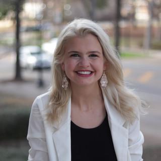 Lisa Bonatz, Copywriter