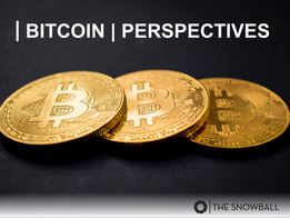 Bitcoin | Perspectives