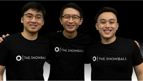 3 Reasons To Join The Snowball Community | My Elevator Pitch