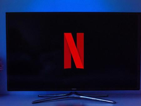 Netflix (NASDAQ: NFLX) | Too Hot to Handle