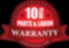 cuestashvac-warranty.png