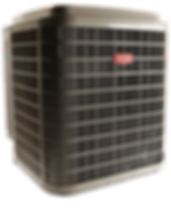 bryant-ac-unit-EvolHeatPump_Hero-Unit.pn