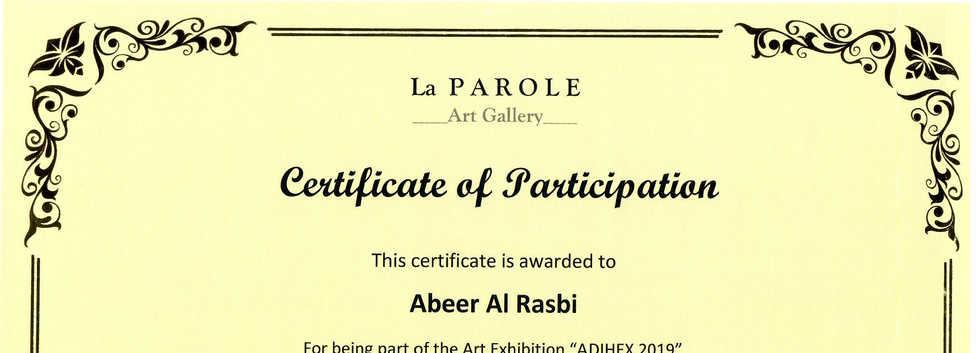 Abeer Al Rasbi.jpg