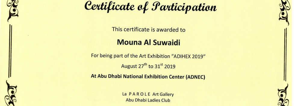 Mouna Al Suwaidi.jpg