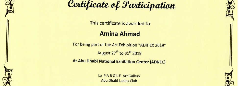 Amina Ahmad.jpg