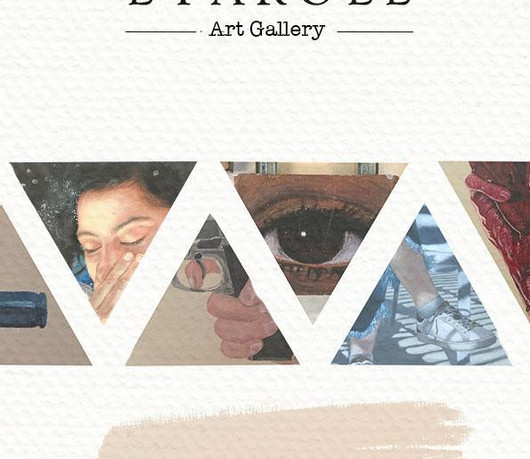 La PAROLE Art Gallery Affordable Art