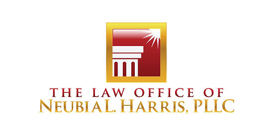 The Law Office of Neubia L Harris PLLC Raleigh NC