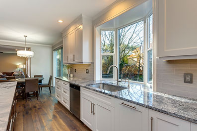 Complete Kitchen Remodel 4.jpg