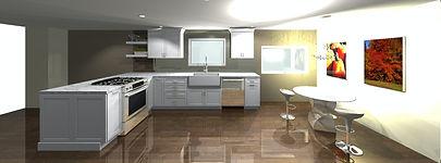 kitchen remodel redondo beach ca.jpg