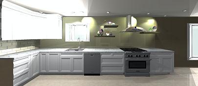 kitchen remodel rolling hills ca.jpg