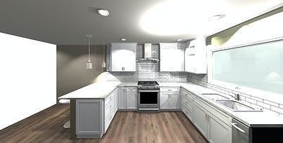 kitchen remodel rancho palos verdes ca.j