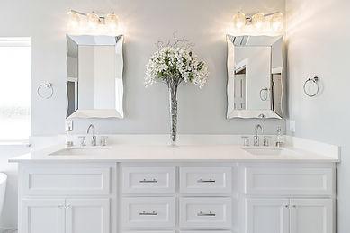 bathroom remodel torrance ca.jpg